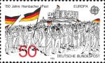 EU1982Germany1