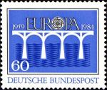 EU1984Germany1