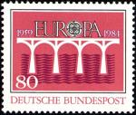 EU1984Germany2