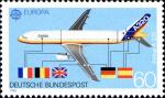 EU1988Germany1