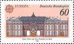 EU1990Germany1