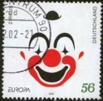 eu2002-ger1