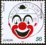 eu2002-ger2