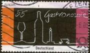 eu2005-ger1