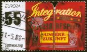 eu2006-ger1