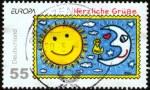 eu2008-ger1