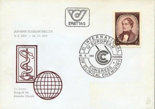 FDC-AUSTRIA-18