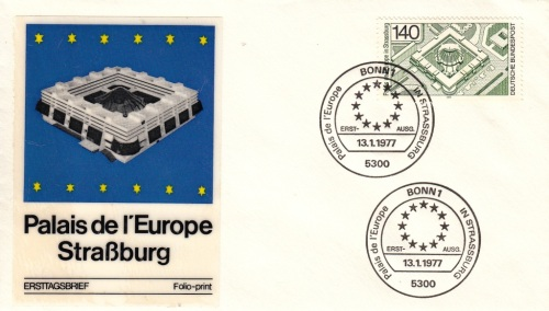 FDC-germany-40