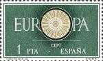 eu1960spain1