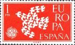 eu1961spain1