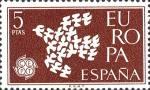 eu1961spain2