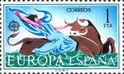 eu1966spain1