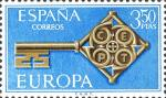 eu1968spain1