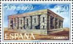 eu1969spain1