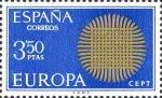 eu1970spain1
