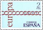 eu1971spain1