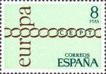 eu1971spain2