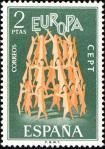 eu1972spain1