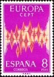 eu1972spain2