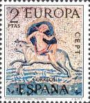 eu1973spain1