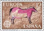 eu1975spain2