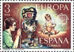 eu1976spain1