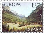 eu1977spain2