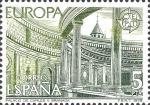 eu1978spain1