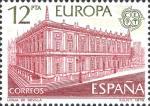 eu1978spain2