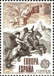 eu1979spain1