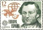 eu1979spain2