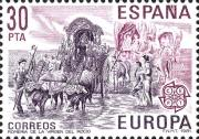 EU1981Spain2