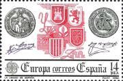 EU1982Spain1