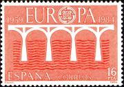 EU1984Spain1