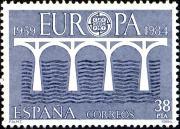 EU1984Spain2