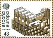 EU1987Spain2
