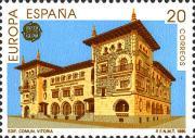 EU1990Spain1