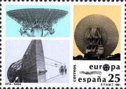EU1991Spain1