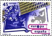 EU1991Spain2