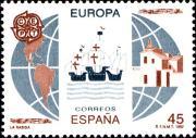 EU1992Spain2