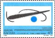 EU1993Spain1