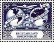 1949-bechuanaland-upu75-2