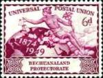 1949-bechuanaland-upu75-3