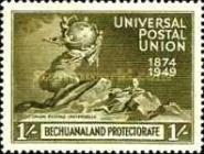 1949-bechuanaland-upu75-4