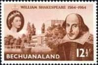 bechuanaland-1