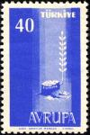 eu1958turkey2