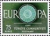 eu1960turkey-1