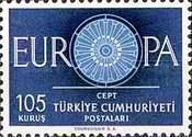 eu1960turkey-2