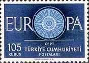 eu1960turkey-2