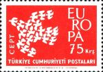eu1961turkey3